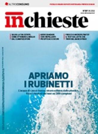 Inchieste