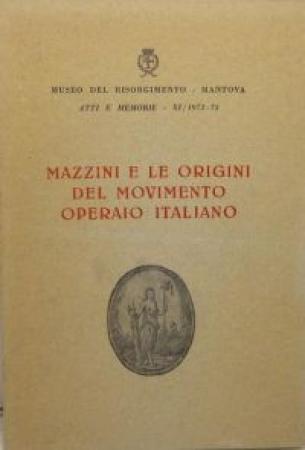 Atti museo Risorgimento